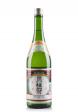 Sake Gekkeikan (0.75L)