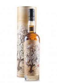 Whisky Compass Box Spice Tree Extravaganza (0.7L)