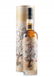 Whisky Compass Box Spice Tree Extravaganza (0.7L)