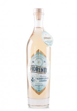 Lichior soc Fiorente (0.75L) Image