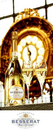 Șampanii și Spumante image