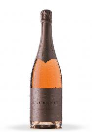 Champagne Laurenti Grande Cuvee Rose Brut (0.75L)