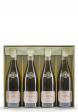 Pachet Vin Les Preuses, Chablis Grand Cru 2008, 3 sticle + 1 gratis (4x0.75L)
