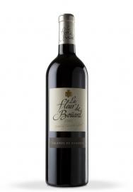 Vin La Fleur De Boüard, AOC Lalande De Pomerol, 2007 (0.75L)
