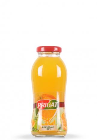 Prigat Portocale (12x0.25L) (1096, PRIGAT)