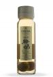 Choya, Umeshu, Royal Honey (0.35L)