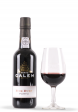 Vin Calem, Fine Ruby Porto (0.375L)