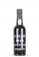 Vin Calem, Vintage 1985 Porto (0.375L)
