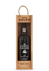 Vin Porto Calem, Vintage 1983 (0.75L)