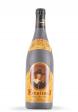 Vin Bodegas Faustino I Gran Reserva Anniversario, DOC Rioja 2001 (0.75L)