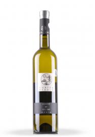 Vin Curtea Regala Aligote (0.75L)