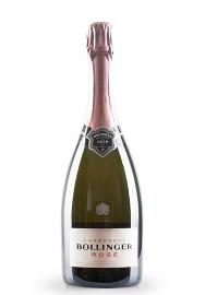 Champagne Bollinger, Rose (0.75L)