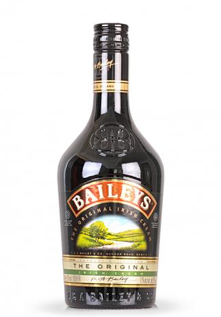 Lichior Baileys, The Original Irish Cream (0.7L) (2583, LICHIOR BAILEYS IRISH CREAM)