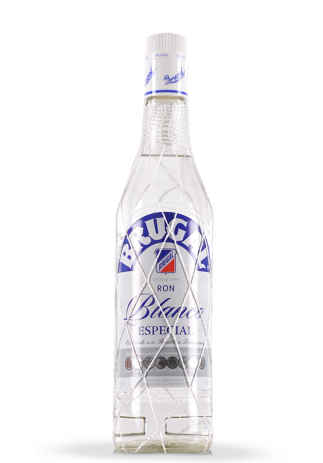 Rom Brugal Blanco Especial White (0.7L) Image