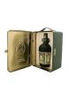 Set cadou Rom Diplomatico Reserva Exclusiva 12 ani (0.7L) + suitcase