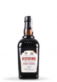 Lichior Heering The Original Cherry (0.5L)