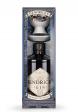 Gin Hendrick's Midnight Tea Party (0.7L)