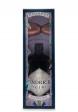Gin Hendrick's Enchanters Pack (0.7L)