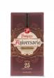 Rom Pampero Aniversario (0.7L)