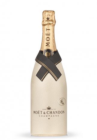 Champagne Moet & Chandon, Imperial Brut, Editie Diamond Blanc (0.75L) Image