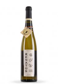 Vin Curtea Regala Renatus Alb (0.75L)