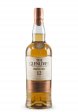 Whisky The Glenlivet 12 ani, First Fill Exclusive Edition (0.7L)