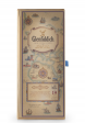 Whisky Glenfiddich 19 ani, Madeira Cask Finish (0.7L)