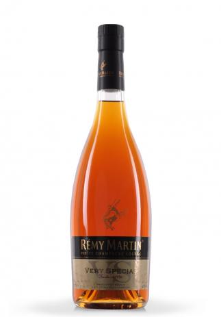 Cognac Remy Martin VS (0.7L) Image