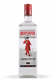 Gin Beefeater, London Dry (0.7L)