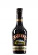 Lichior Baileys, The Original Irish Cream (0.35L)