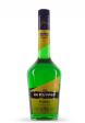 Lichior De Kuyper, Pisang (0.7L)