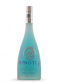 Lichior Hpnotiq (0.7L)