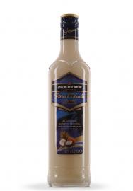 Lichior De Kuyper, Pina Colada (0.7L)