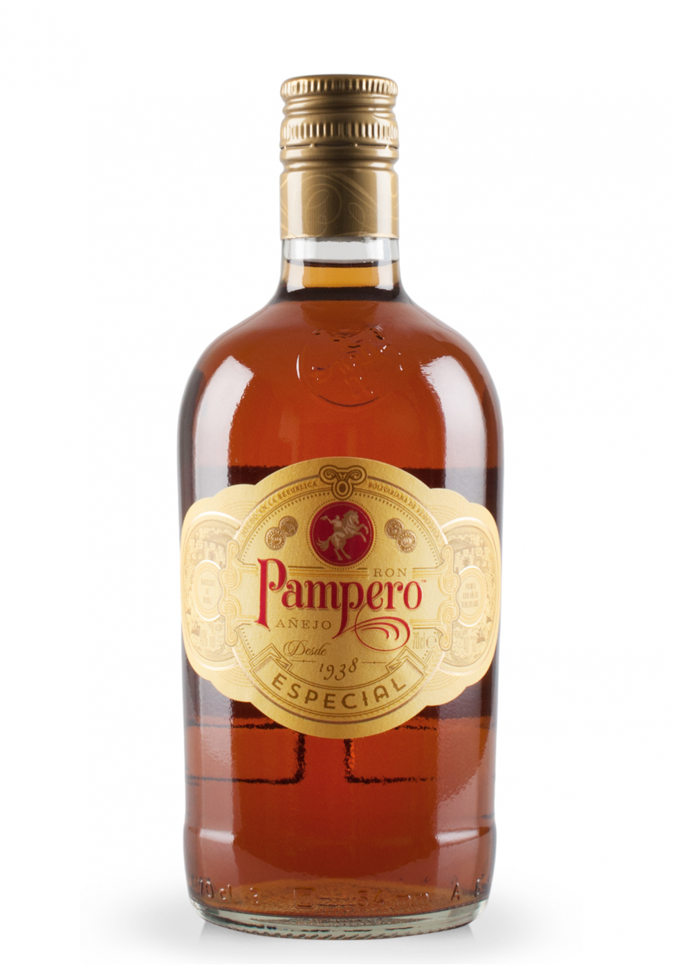 Rom Pampero, Anejo Especial (0.7L)