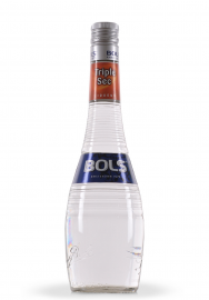 Lichior Bols Triplu Sec (0.7L)