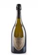 Champagne Dom Perignon, Vintage 2009 Brut, Editie Limitata (0.75L)