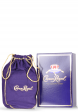 Whisky Crown Royal Deluxe, Canadian (1L)