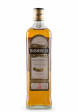 Whisky Bushmills Original Irish Red, Triple Distilled (0.7L)