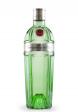 Gin Tanqueray No. Ten (0.7L)