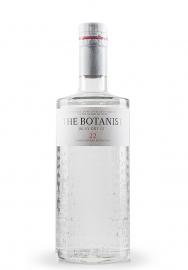 Gin The Botanist, Islay Dry (1L)