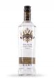 Vodka Smirnoff Black (0.7L)