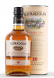 Whisky Edradour, Single Malt Scotch (0.7L)