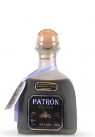 Lichior Patron XO Cafe (0.7L)
