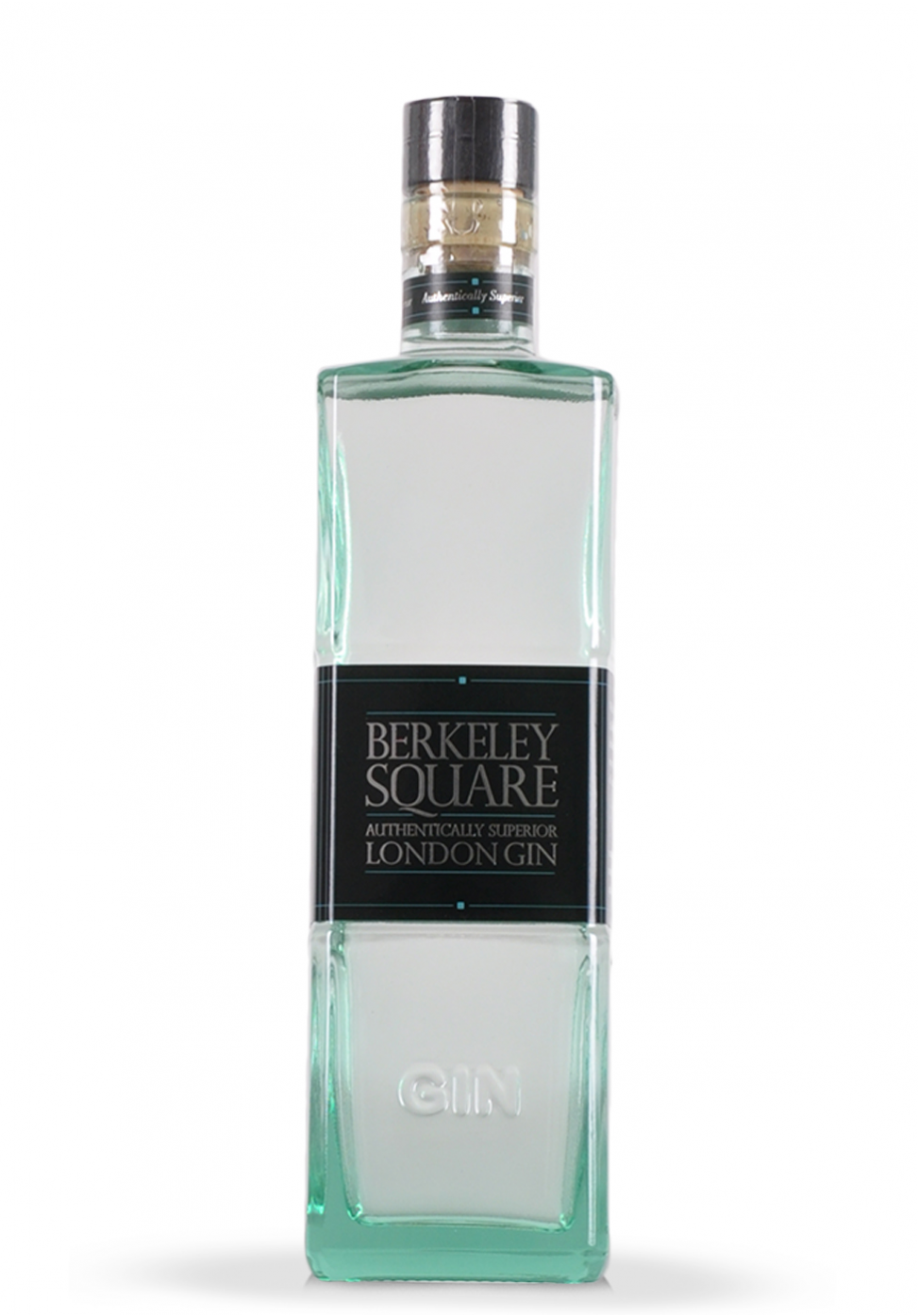 Gin Berkeley Square, London (0.7L)