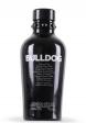 Gin Bulldog, London Dry (0.7L)
