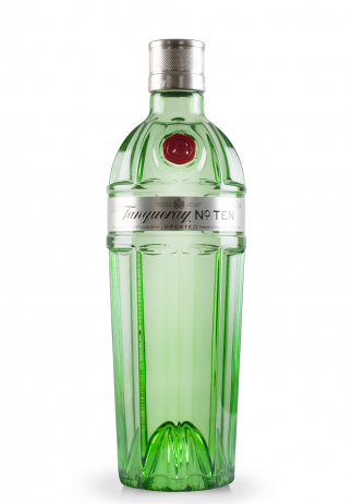 Gin Tanqueray No. Ten (1L)