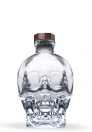 Vodka Crystal Head (0.7L)