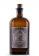 Gin Monkey 47, Schwarzwald Dry (0.5L)