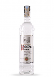 Vodka Ketel One, The Original Distilling (0.7L)