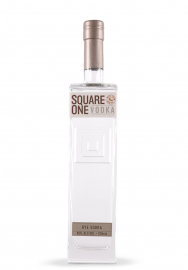 Vodka Square One (0.7L)